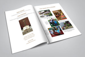 Pictorial Directory